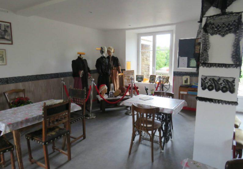 COS_Café des Fées_salle intérieure bis inauguration