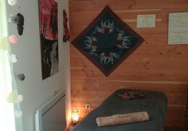 COM_Bien-être_ICAIMA_salle de massage