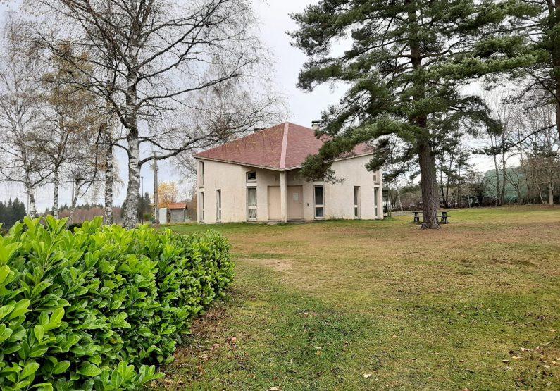 HEB_Logement C4 – Les Gîtes de Bois de Chelles_extérieur bis