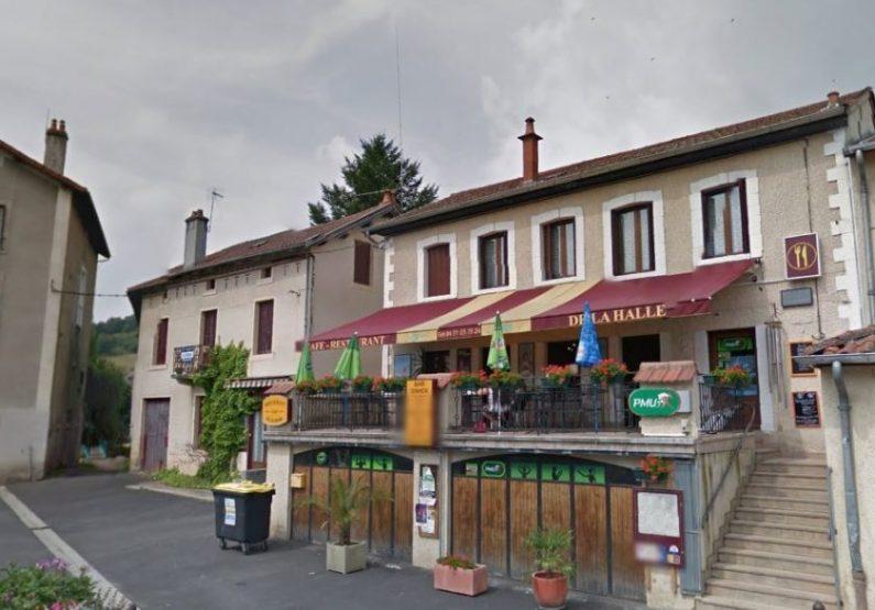 RES_CaféRestoDeLaHalle