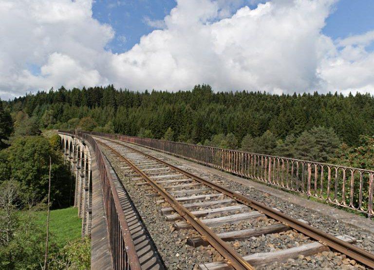 PCU_Viaduc de Marlanges