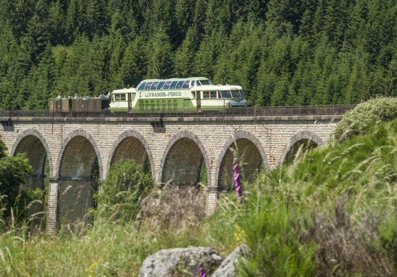 PCU_Viaduc de Marlanges_train touristique Agrivap