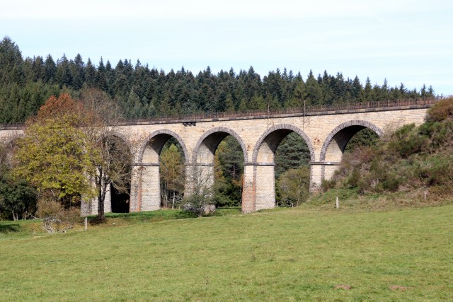 PCU_Viaduc de Marlanges-site patrimoine