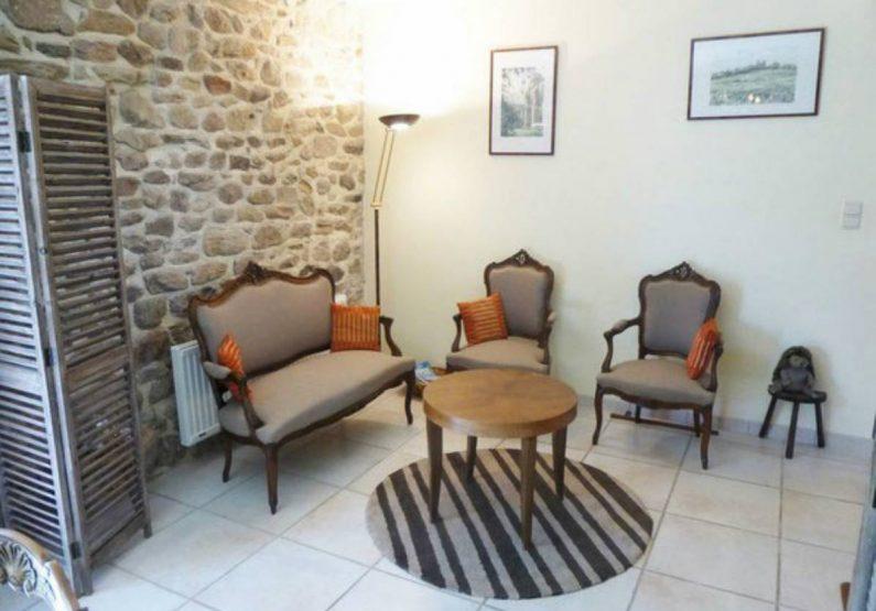 HEB_chambre d'hôtes La Dordorette_salon