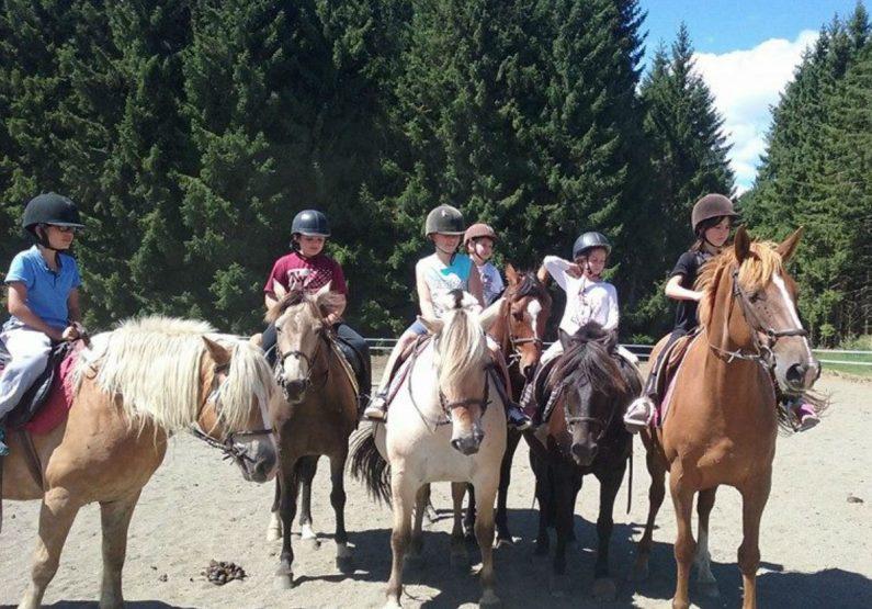 ACT_Cours d'équitation_cours équitation enfant