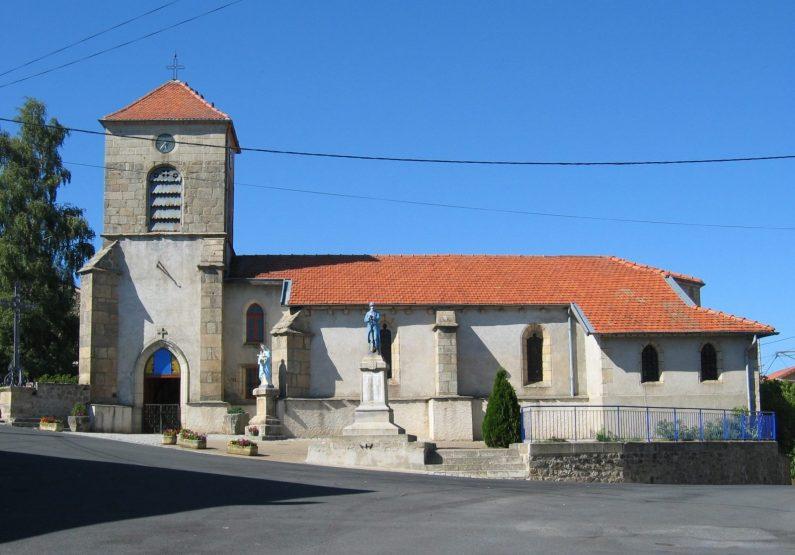 PCU_Eglise St-Roch_extérieur