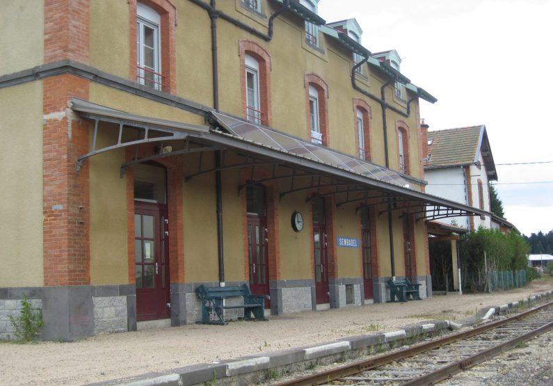 EQUI_Gare touristique