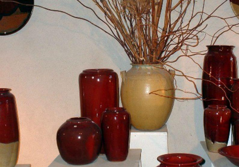 ACT_Poterie grès porcelaine Marie et Michel Bérodot_Poterie Atelier Bérodot