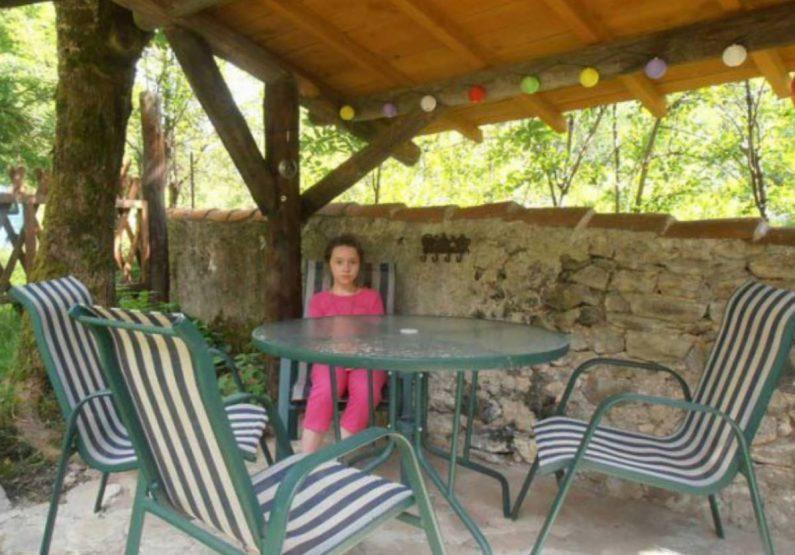HEB_Gîte Le Moulin du Vialard_jardin