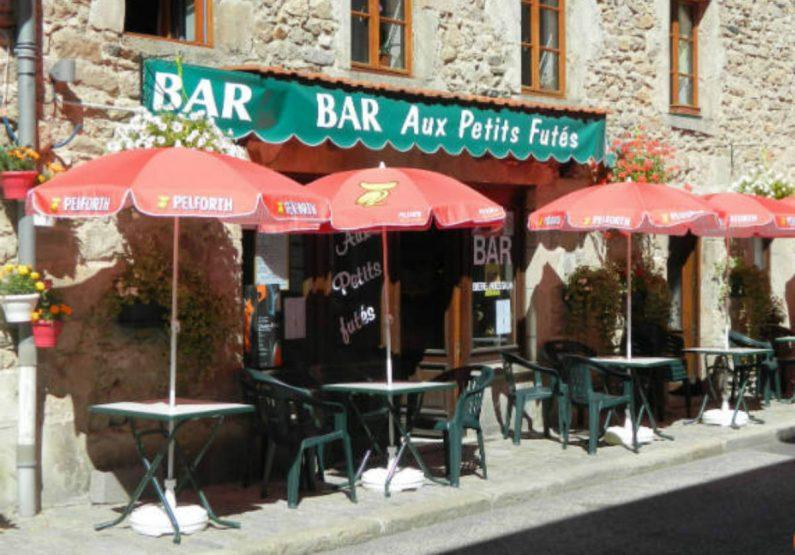 COS_Bar «Aux petits fûtés»_devanture
