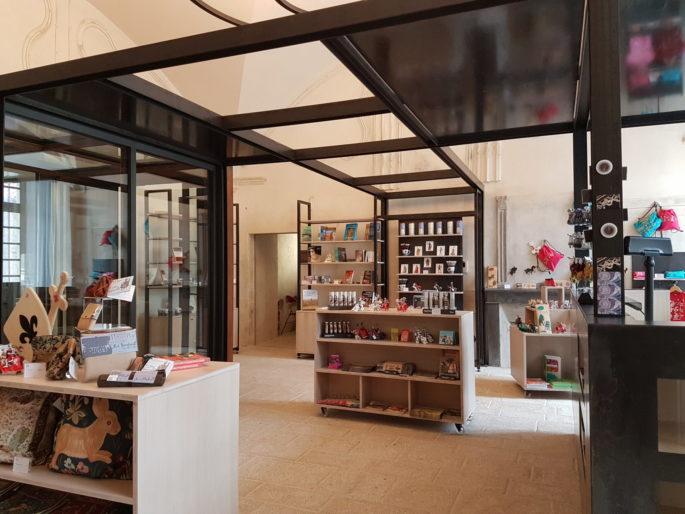 COS_boutique OT SMPCD