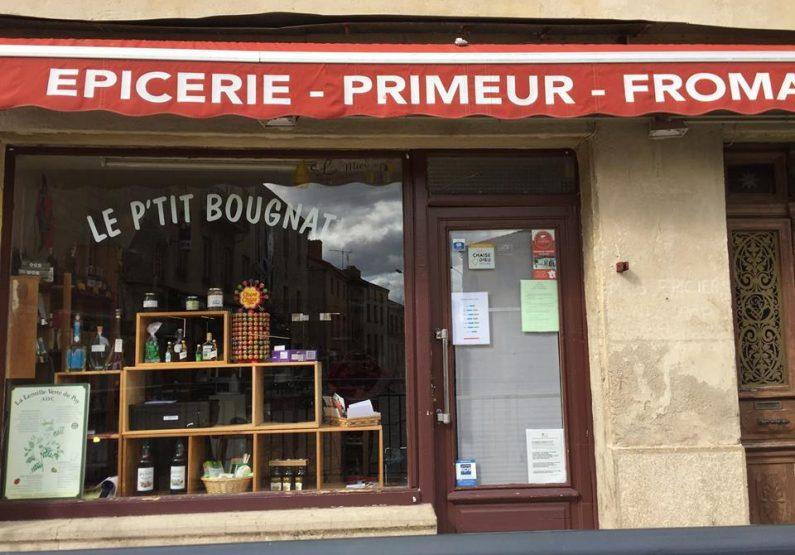 COS_Le P'tit Bougnat_devanture