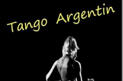 Stage de Tango Argentin – niveau intermédiaire II (voleos y ganchos)