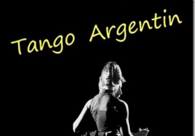 EVE_TAngo