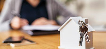 Trincal immobilier